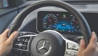 "Driver-assist systems in Mercedes-Benz's GLE earned a ""very good"" rating in European New Car Assessment Program inaugural testing."