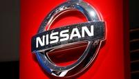 Nissan badge 2 rtrs web.jpg