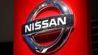 Nissan badge web.jpg