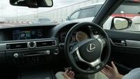 Toyota automated behind wheel web.jpg