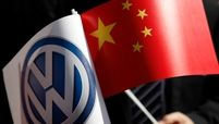VW China flags.JPG