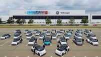 VW ID3 Zwickau.jpg