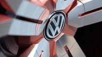 VW Logo-MAIN.jpg