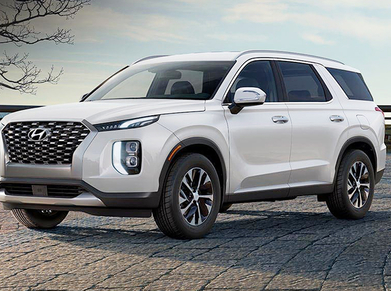 Sales   Automotive News