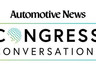 Congress Conversations