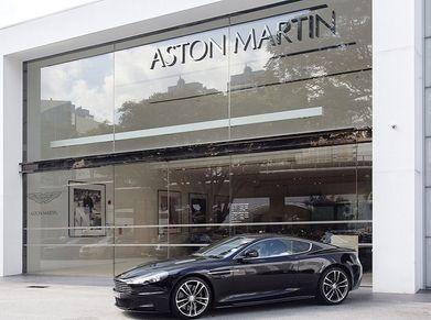 Aston Martin Showroom bb web.jpg