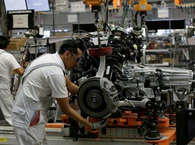 Audi prod mexico web.jpg