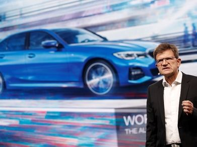 BMW Klaus Froehlich rtrs web.jpg