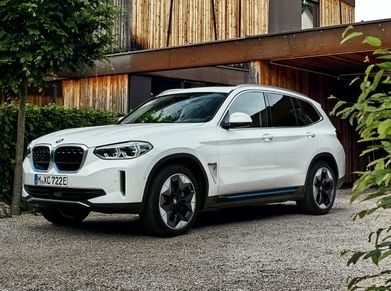 BMW iX3 web_0.jpg