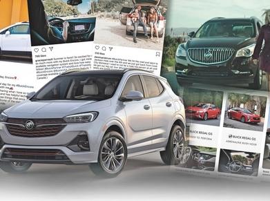Bill S Auto Sales >> Homepage Automotive News