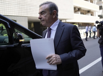 Carlos Ghosn web BB.jpg