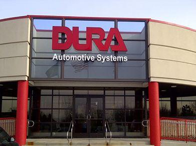 Dura Automotive-main_i.jpg