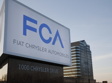 FIAT_CHRYSLER.15 web.jpg