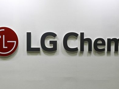 LG Chem sign web.jpg