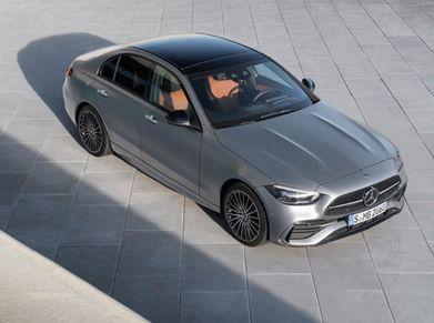 Mercedes C-Class 2021.jpg