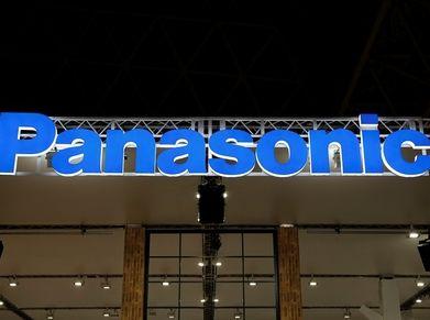 Panasonic logo rtrs web.jpg