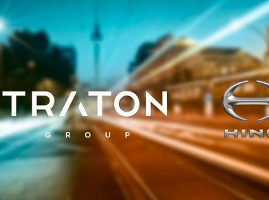 Traton Hino logos.jpg