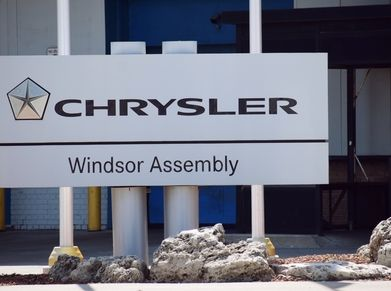 Windsor_Assembly_Main_Sign.jpg