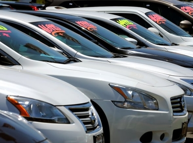 Homepage | Automotive News
