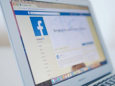 Facebook boycott