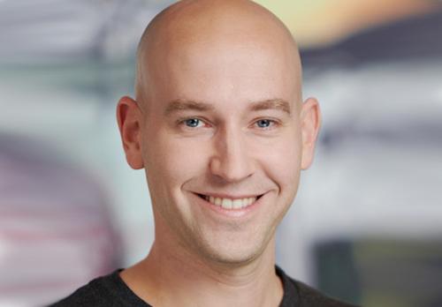 Amit Rosenzweig