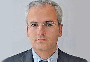 Giovanni Bertolino