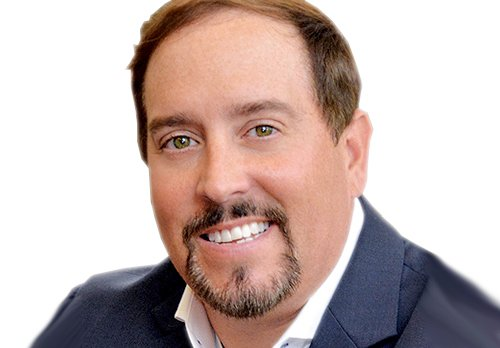 Jeff Nosek