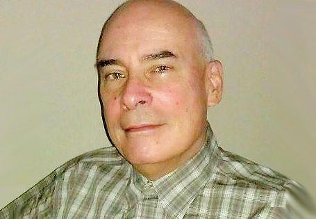 Willard J. De Filipps