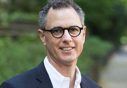Peter Sigal