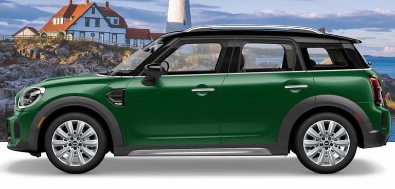 Mini expects rebound on new product