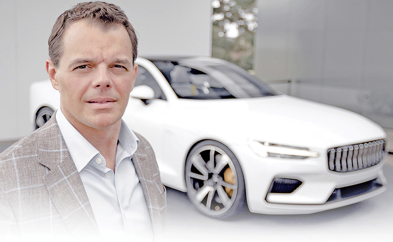 Volvo dealers fight Polestar's plan for sales with only select retailers