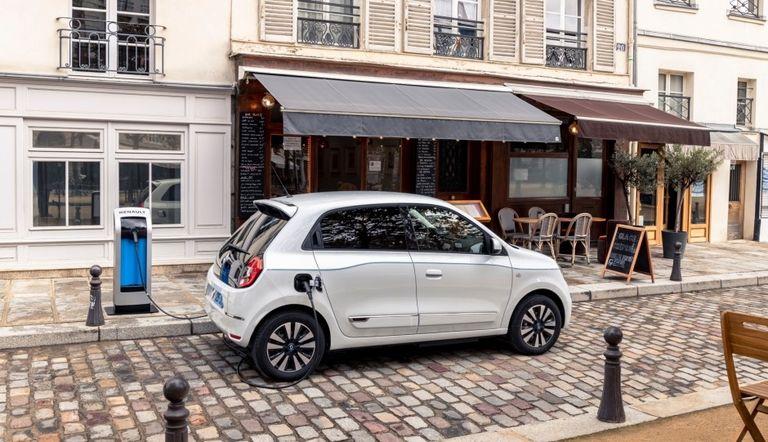2020 - New Renault TWINGO Electric (2).jpg