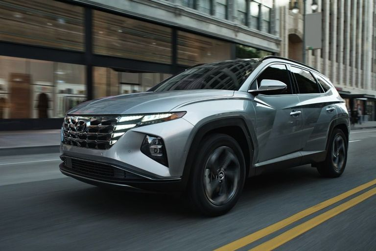 20210506_HyundaiQuestionsEverythinginMarketingCampaignfortheAll-New2022Tucson_3x2.jpg