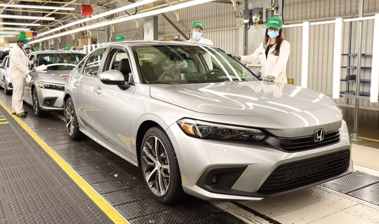 2022 Honda Civic Production.jpg