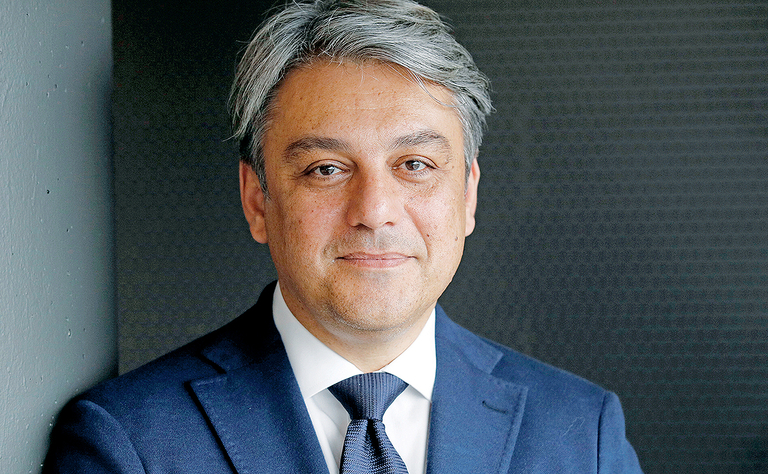 Luca de Meo is credited with reviving sales at Seat, but his portfolio with Renault Groupwill be much larger.
