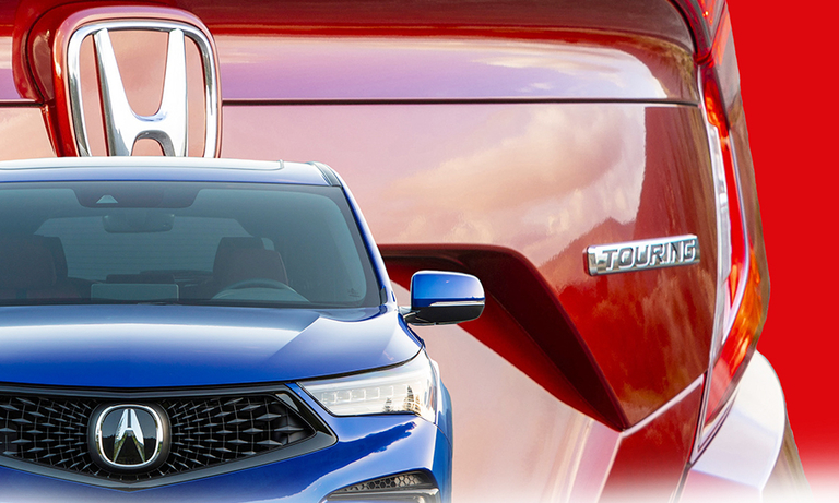 Honda doubles down on CPO sales strategy