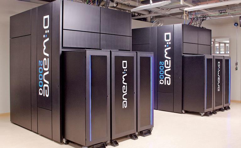 Denso lends quantum computing expertise