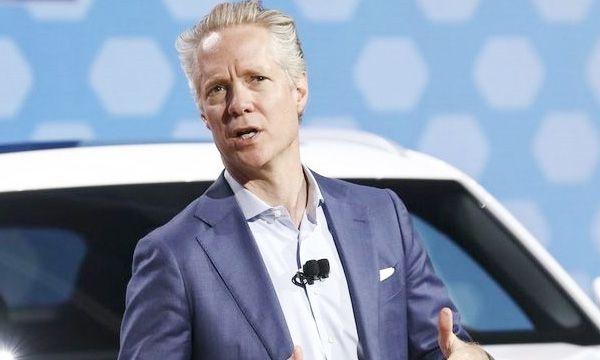 Keogh stands behind 'Voltswagen' marketing prank