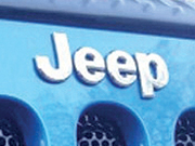 FCA returns to Super Bowl with Jeep ad