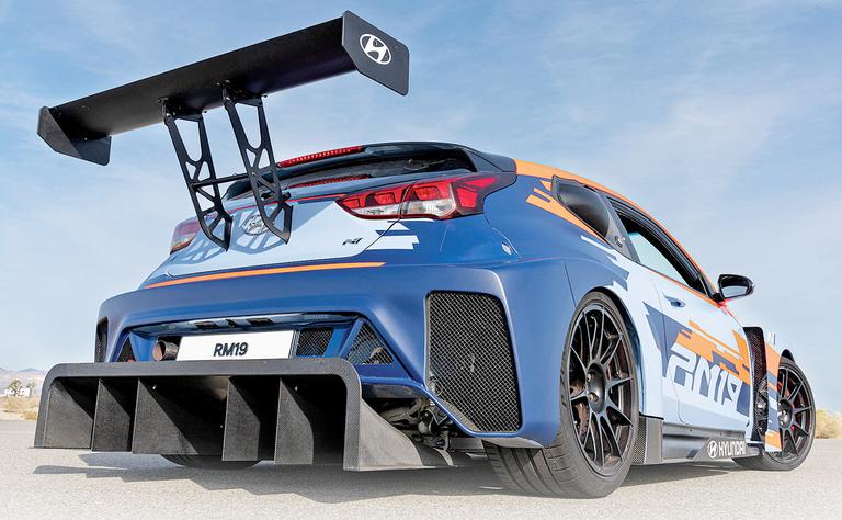 Hyundai, Kia, Genesis moving fast on new vehicles, technology