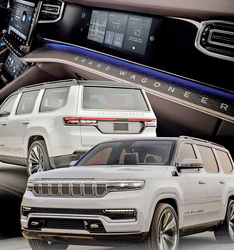 Vince Bond Jr Automotive News