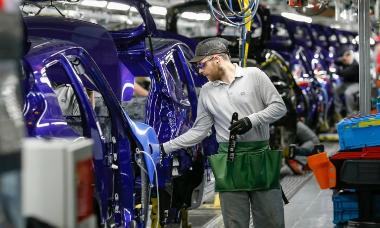 Nissan will deepen global job cuts to 10,000, reports say