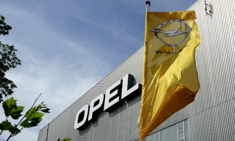 opel flag bb wb.jpg