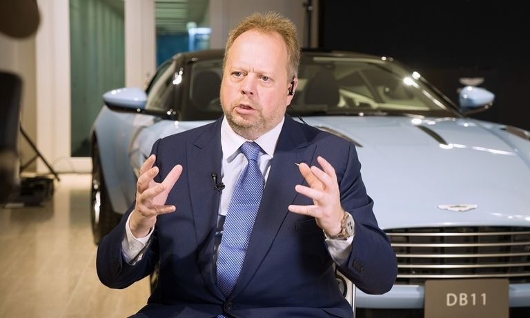 Aston Palmer bb web.jpg