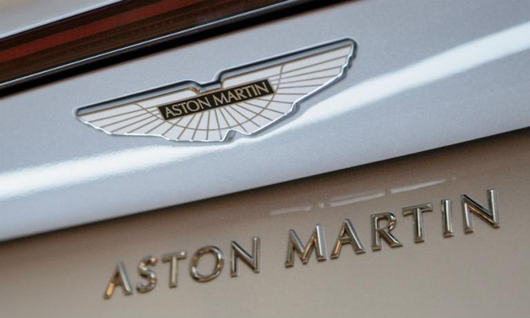 Aston Martin rtrs 2 web.jpg