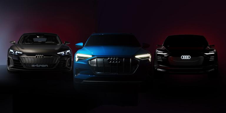 Audi Super Bowl