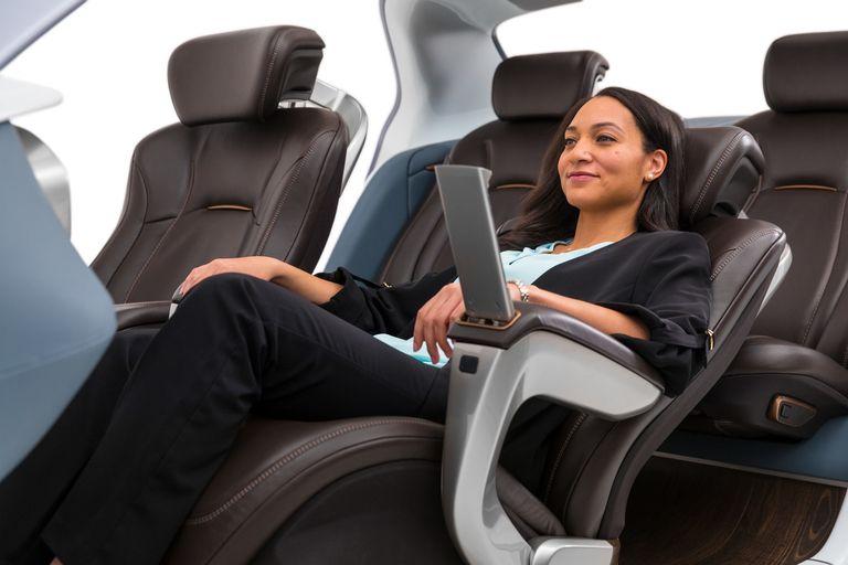 Adient seating_i.jpg