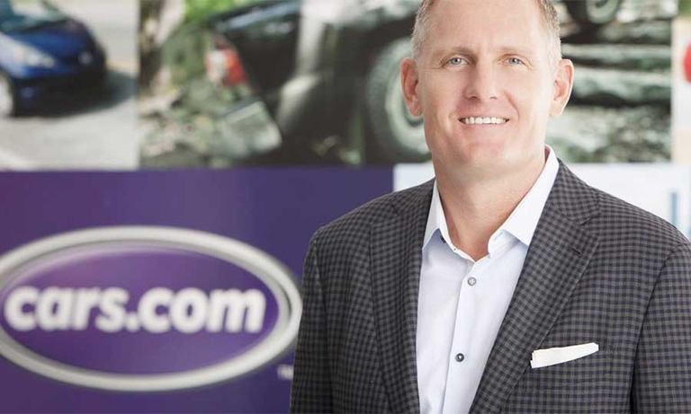 DAILY DRIVE PODCAST: March 30, 2020 | Cars.com puts 'company muscle' behind dealers