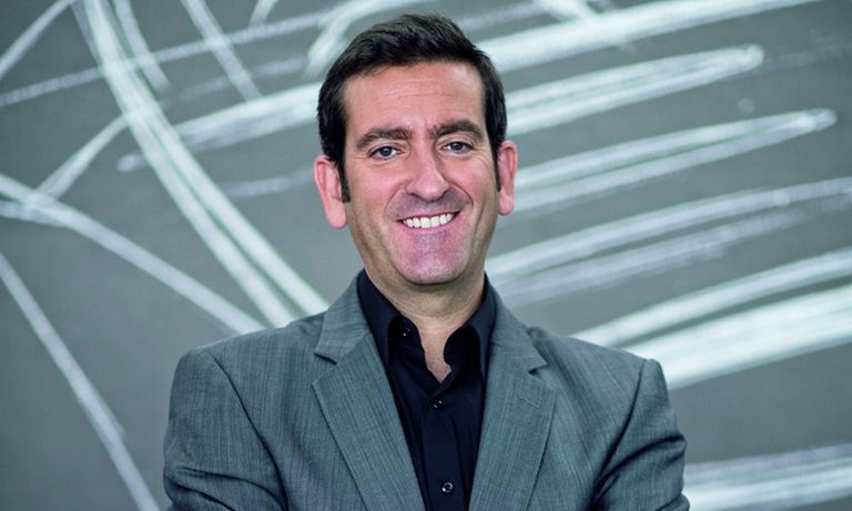 Alejandro Mesonero-Romanos 900x540.jpg