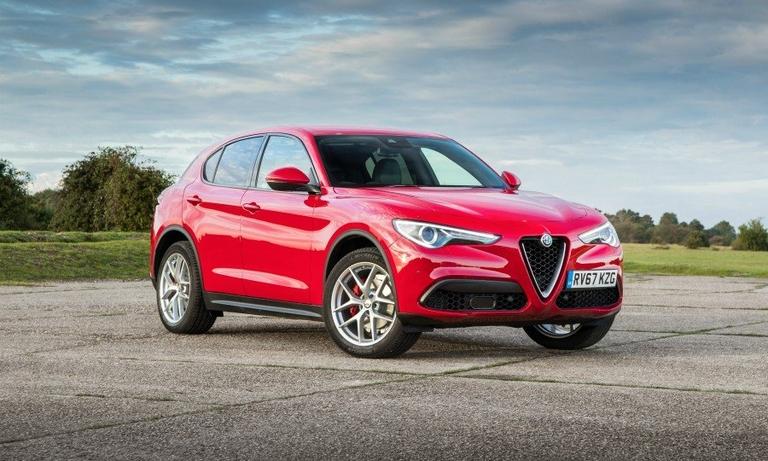 Alfa-Romeo-Stelvio- web.jpg